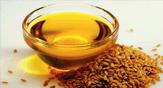 Flaxseed_Oil_img