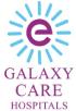 Galaxy Care Hospital