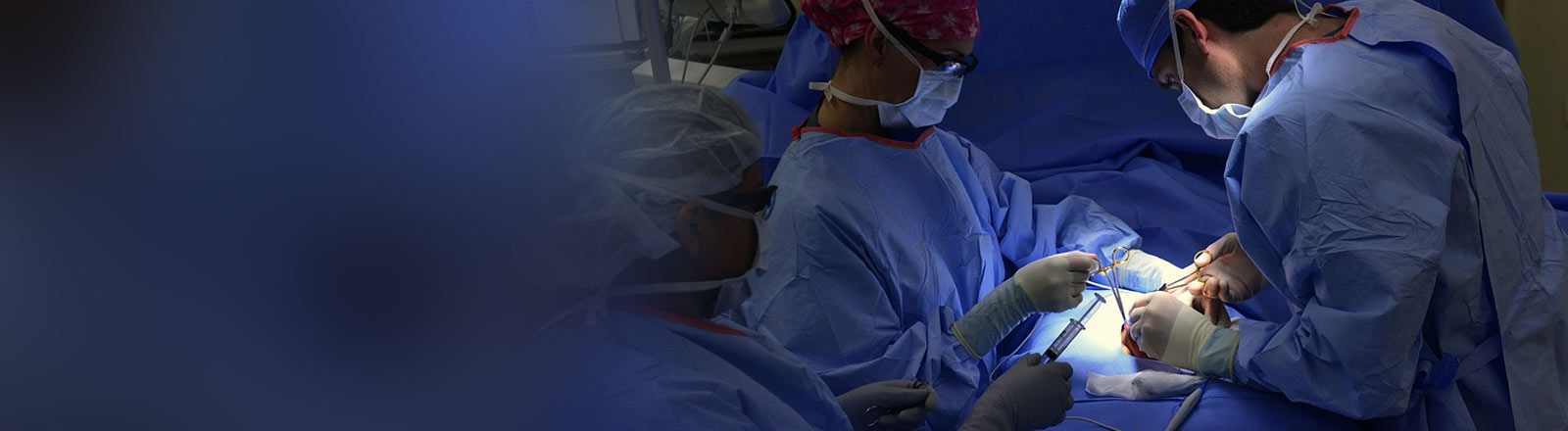Hernia Surgery at Galaxy Care Hospital