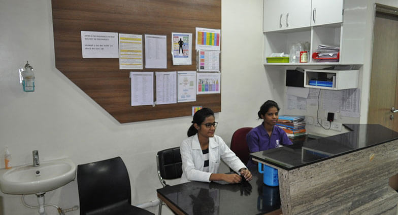 Galaxy Care Hospital Services