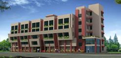 Galaxy Care Hospital, Pune
