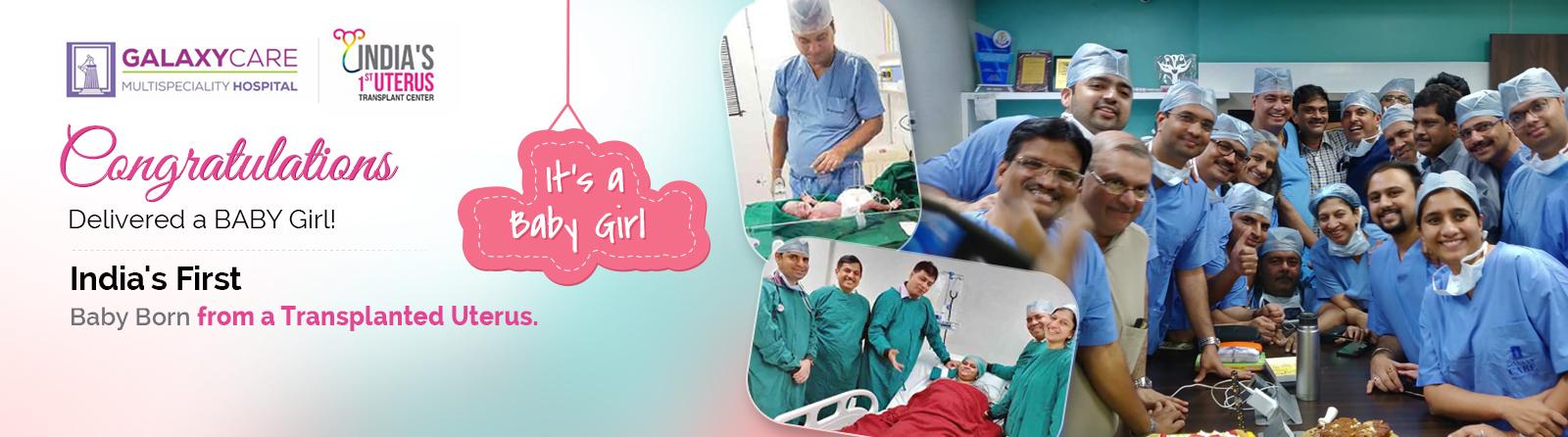 Gynaecologist + laparoscopic surgeon in pune