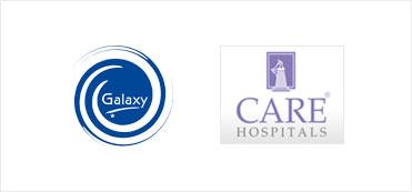 care_hospital