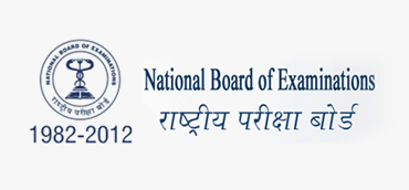 national_board