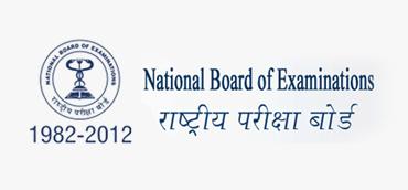 national_board