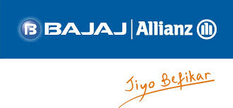 BAJAJ ALIANZ GENERAL INSURANCE