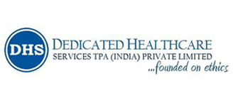 DEDICATED HEALTHCARE SERVICES( DHS)