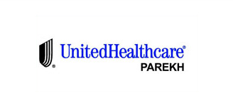 UNITED HEALTHCARE PAREKH TPA