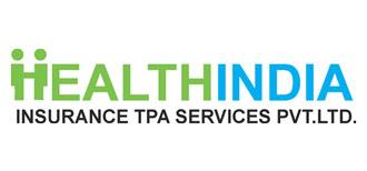 HEALTH INDIA