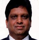Dr. Abhay Mane