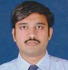 Dr. Abhay Somani
