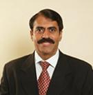 Dr. Arvind Kulkarni