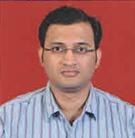 Dr. Avinash Pare