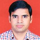Dr. Bhushan kinholkar