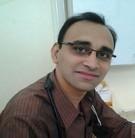 Dr. Himanshu Pophale