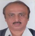 Dr. Dilip Kale