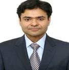 Dr. Mohit Bhandari