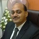 Dr. Dyaneshwar Dusane