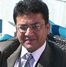 Dr. Gautam Sharan