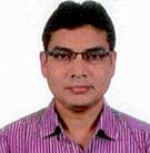 Dr. Manish Dhoke
