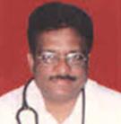 Dr. Mannikar