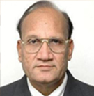 Dr. Mohan Desarda