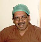 Dr. Pankaj Kulkarni