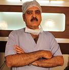 Dr. Mangesh Panse