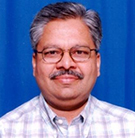 Dr. Sadanand Karandikar