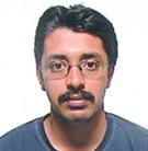 Dr. Sameer Kulkarni