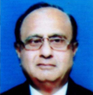Dr. Satish Puntambekar