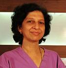 Dr. Seema Puntambekar