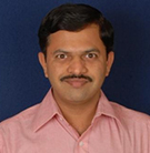 Dr. Shailendra Kanade