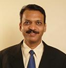 Dr. Shirish Bhagwat