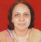 Dr. Shubhada Jathar