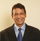Dr. Suresh Ranka