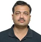 Dr. Uttam Sidhaye