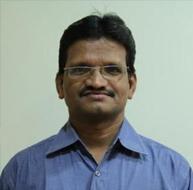 Dr. Vinod Chippa